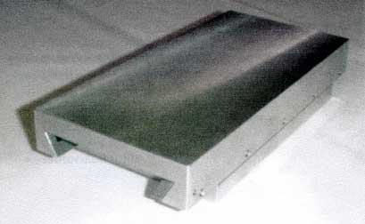 Generic Slides Dovetail Slides